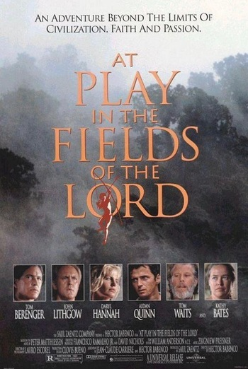 http://static.tvtropes.org/pmwiki/pub/images/at_play_in_the_fields_of_the_lord.jpg