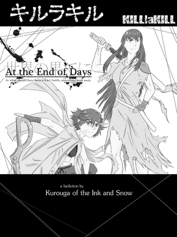 https://static.tvtropes.org/pmwiki/pub/images/at_the_end_of_days___reboot_cover_by_hinata0321_d8xmmy0.jpg