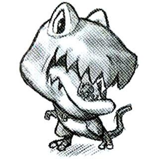 https://static.tvtropes.org/pmwiki/pub/images/atamadekachimon.jpg