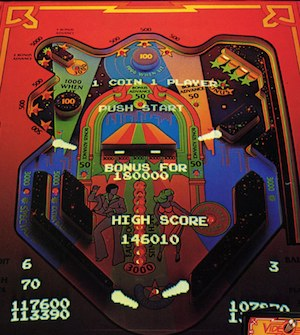 http://static.tvtropes.org/pmwiki/pub/images/atari-video-pinball_3436.jpg