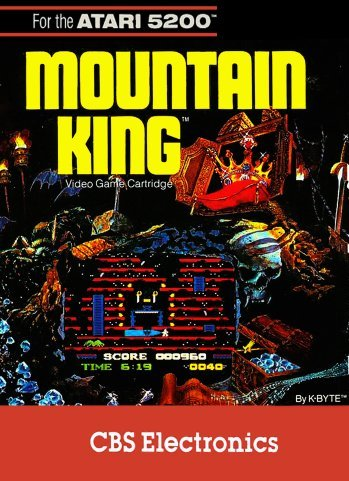 https://static.tvtropes.org/pmwiki/pub/images/atari_5200_mountain_king.jpg