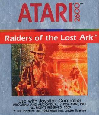 https://static.tvtropes.org/pmwiki/pub/images/atari_raiders.png