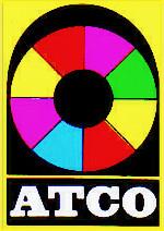 https://static.tvtropes.org/pmwiki/pub/images/atco_logo_1.jpg