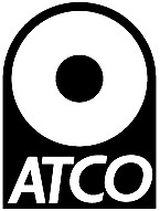 https://static.tvtropes.org/pmwiki/pub/images/atco_new_logo_2.jpg