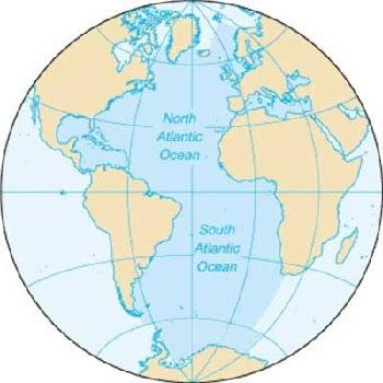 https://static.tvtropes.org/pmwiki/pub/images/atlantic_ocean.jpg