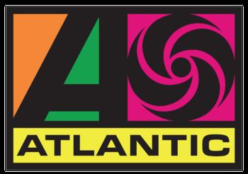 https://static.tvtropes.org/pmwiki/pub/images/atlantic_records_logo.png