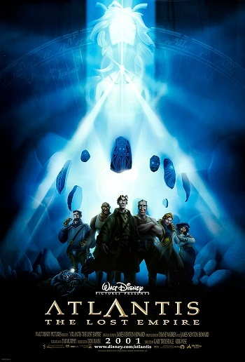 http://static.tvtropes.org/pmwiki/pub/images/atlantis_the_lost_empire_poster.jpg