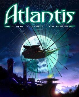 https://static.tvtropes.org/pmwiki/pub/images/atlantis_the_lost_tales.jpg