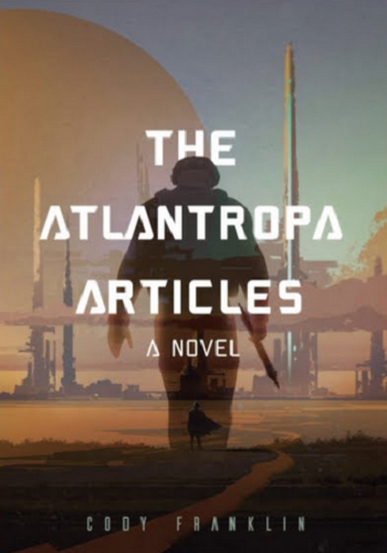 https://static.tvtropes.org/pmwiki/pub/images/atlantropa_articles.png