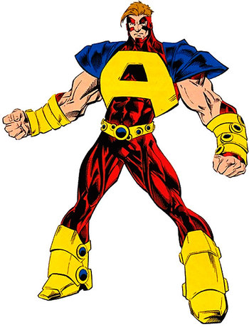 https://static.tvtropes.org/pmwiki/pub/images/atlas_marvel_comics_josten_thunderbolts_a.jpg
