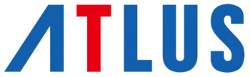 https://static.tvtropes.org/pmwiki/pub/images/atlus_logo.png