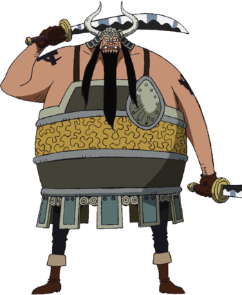 https://static.tvtropes.org/pmwiki/pub/images/atmos_anime.png