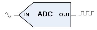 https://static.tvtropes.org/pmwiki/pub/images/atodc_symbol.jpg