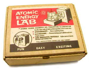 http://static.tvtropes.org/pmwiki/pub/images/atomic-energy-lab-.jpg