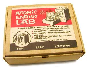 https://static.tvtropes.org/pmwiki/pub/images/atomic-energy-lab-.jpg