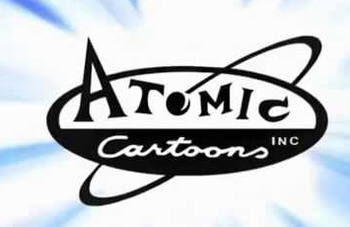 https://static.tvtropes.org/pmwiki/pub/images/atomic_cartoons_9.png