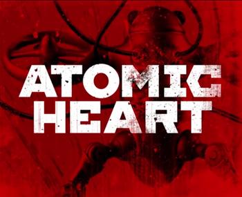 https://static.tvtropes.org/pmwiki/pub/images/atomic_heart.png