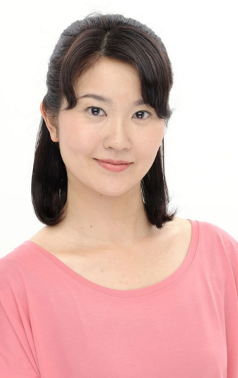 https://static.tvtropes.org/pmwiki/pub/images/atsuko_yuyapng.png