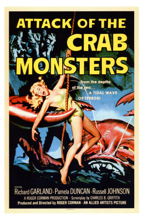 https://static.tvtropes.org/pmwiki/pub/images/attack-of-the-crab-monsters-posters_4016.jpg