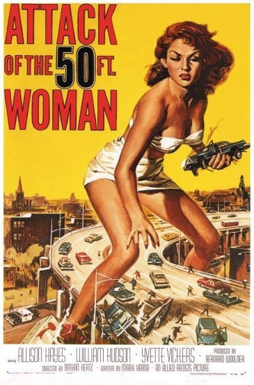 https://static.tvtropes.org/pmwiki/pub/images/attack_fifty_woman4.jpg