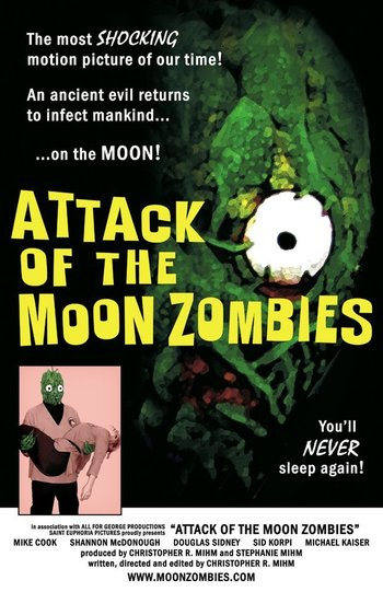 https://static.tvtropes.org/pmwiki/pub/images/attack_of_the_moon_zombies.jpg