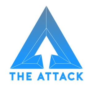 http://static.tvtropes.org/pmwiki/pub/images/attackalogo.png