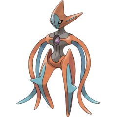 https://static.tvtropes.org/pmwiki/pub/images/attackdeoxys386a.png