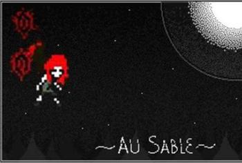 https://static.tvtropes.org/pmwiki/pub/images/au_sable_image.png