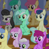 https://static.tvtropes.org/pmwiki/pub/images/audience_of_ponies_s6e4.png