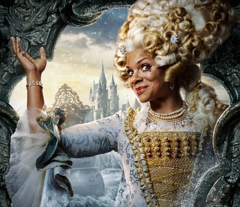 https://static.tvtropes.org/pmwiki/pub/images/audra_mcdonald_as_garderobe_in_beauty_and_the_beast_9kgc640.jpg