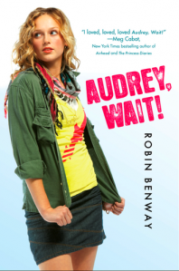 http://static.tvtropes.org/pmwiki/pub/images/audrey-wait_71.png