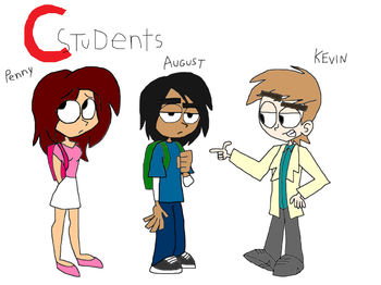 http://static.tvtropes.org/pmwiki/pub/images/august_kevin_and_penny_from_c_students.png