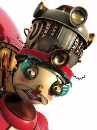 https://static.tvtropes.org/pmwiki/pub/images/aunt_fan_robots_9.png