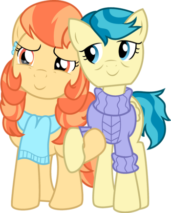 https://static.tvtropes.org/pmwiki/pub/images/aunt_lofty_and_aunt_holiday_canon_version_by_digimonlover101_dd7j54q.png