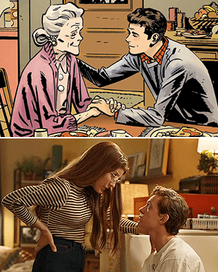 http://static.tvtropes.org/pmwiki/pub/images/aunt_may_age_lift_37.png