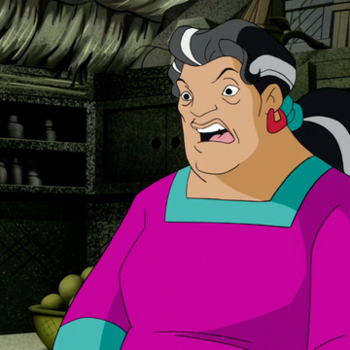 https://static.tvtropes.org/pmwiki/pub/images/auntie_mahina.png