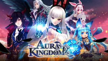https://static.tvtropes.org/pmwiki/pub/images/aura_kingdom.png