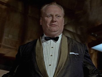 http://static.tvtropes.org/pmwiki/pub/images/auric_goldfinger_in_and_quot_goldfinger_and_quot_photo_u1.jpg