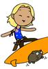 http://static.tvtropes.org/pmwiki/pub/images/aus-surf_3353.jpg