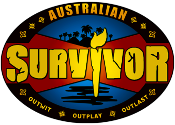 https://static.tvtropes.org/pmwiki/pub/images/aus_survivor_logo.png