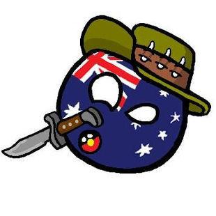 https://static.tvtropes.org/pmwiki/pub/images/australia_6.jpg