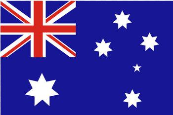 https://static.tvtropes.org/pmwiki/pub/images/australia_flag_png_5a2267853e3ed5969105531512204165255.jpg