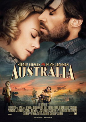 http://static.tvtropes.org/pmwiki/pub/images/australia_movie.jpg