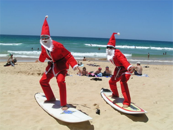 httpsstatictvtropesorgpmwikipubimages a typical australian christmas