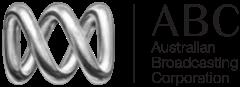 https://static.tvtropes.org/pmwiki/pub/images/australian_broadcasting_corporation_svg_7628.png
