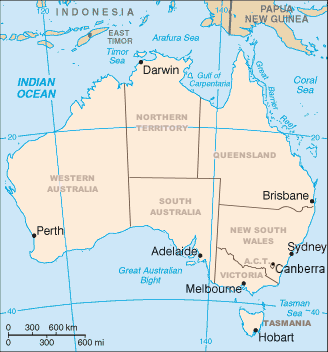 https://static.tvtropes.org/pmwiki/pub/images/australian_states_and_territories.png