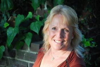 Ellen Hopkins Creator Tv Tropes