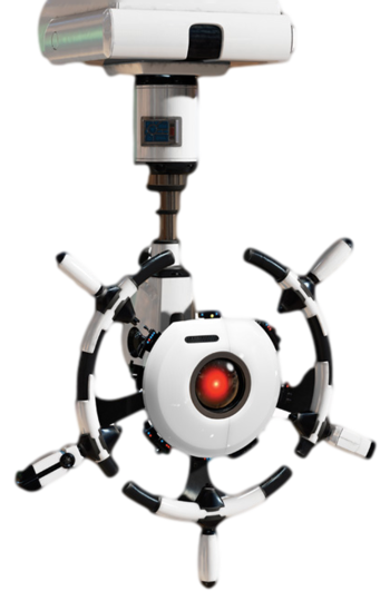 http://static.tvtropes.org/pmwiki/pub/images/auto_walle_clipped_rev_1_5.png