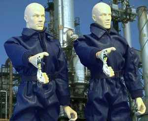 http://static.tvtropes.org/pmwiki/pub/images/autons_image_5832.jpg