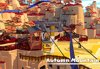 https://static.tvtropes.org/pmwiki/pub/images/autumn_mountain.png